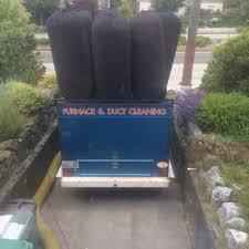 Power Vaccum Kleen Rite Kleener Power Vacuum Air Duct Cleaning 902 N