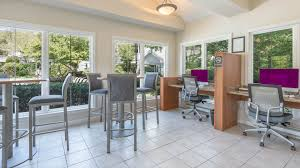 Speedy Furniture Corporate Office Lincoln Heights Apartments Reviews In West Quincy 175 Centre