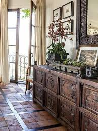 colonial style homes interior design best 25 interior ideas on style