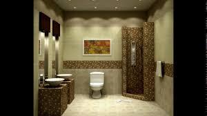 36 modern bathroom tiles design ideas download images of