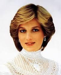 princess di hairstyles epninumcont princess diana hairstyles