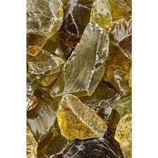 home depot spokane black friday 27 best firecrystals fire glass images on pinterest fire glass