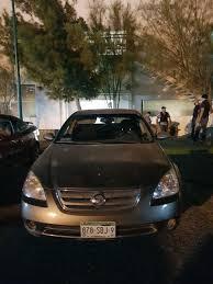 nissan altima coupe ciudad juarez detienen a cinco pretendían cruzar 500 libras de marihuana a el