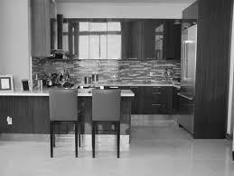 Custom Painted Kitchen Cabinets Furniture Divine Paint Kitchen Shenandoah Cabinets With Kitchen