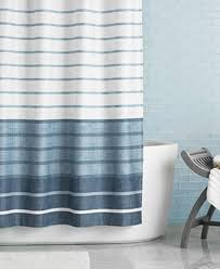 Curtains Show Curtain U0026 Blind Macys Curtains Royal Blue Shower Curtain