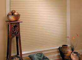 2 u0027 u0027 room darkening sheer shades blindsshopper com