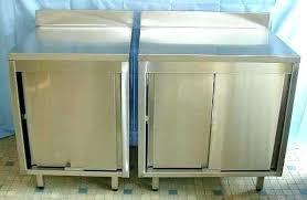 porte de placard de cuisine portes meubles cuisine portes de placard cuisine meuble bas porte