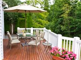 Best Patio Misting System Patio Too Cool Down Your Outdoor Space With Misting Fans