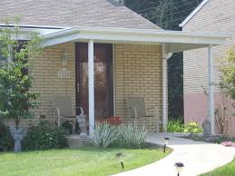 Aluminum House Awnings Awnings And Aluminum Patio Covers U2014 Bitdigest Design The Average
