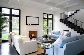 glastische wohnzimmer wohnzimmer couchtisch beistelltisch kamin wohnzi couchstyle