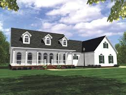 house plans with large front porch 167 best country home plans images on country house