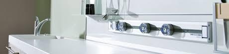 prise de courant cuisine nouvelle prise électrique la solution pour se brancher au bon
