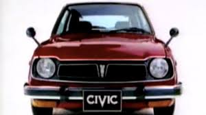 honda car png friday video 39 years of honda civic japanese nostalgic car