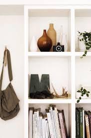 4 tips on getting your home organized u2014 akin design studio
