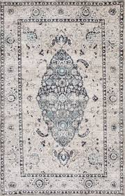 69 best rugs images on pinterest area rugs bedroom ideas and