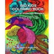 kids u0027 coloring books