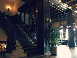chicago athletic association the casual luxury