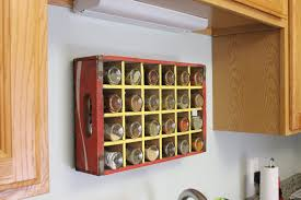 spice storage idea democratic underground
