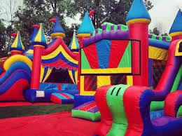 bouncy house rentals bounce house party rentals bouncehousesohio columbus oh
