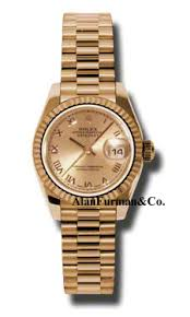 rolex on sale black friday rolex watches on sale alan furman u0026 co