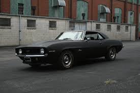 69 camaro flat black my 69 camaro project camaro forums chevy camaro enthusiast forum