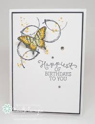 603 best birthday cards 2 images on pinterest birthday cards