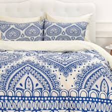 deny design duvet covers sweetgalas