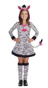 Halloween Costumes Fir Girls 108 Animal Costumes Images Animal Costumes