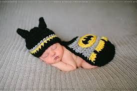 infant halloween costume ideas 0 3 months for boys and girls 2017
