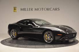 Ferrari California Body Kit - 2016 ferrari california t stock 4425 for sale near greenwich ct
