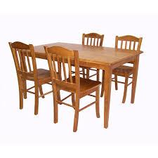 boraam bloomington dining table set buy boraam bloomington dining table set from boraam