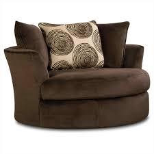 living swivel armchairs for living room room applying swivel