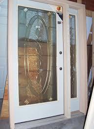 Peachtree Exterior Doors Peachtree Exterior Door Weatherstripping Exterior Doors Ideas