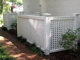 Diy Patio Enclosure Kits by Trash Can Storage Bin Outdoor Diy Outdoor Trash Can Holder Outdoor