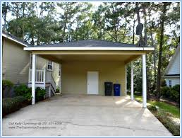 carports attached to house 517 ridgewood dr daphne al 36526 the cummings company