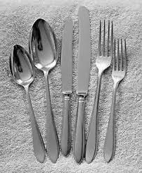 buy cutlery gero zilmeta 518 stainless flatware silverware buy your