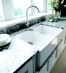 kitchen collection uk oakley belfast sink detail http daval furniture co uk oakley