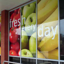 window posters self cling window graphics window poster graphics vinyl