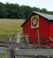 Barn Quilts For Sale Barn Quilt For The Quilting Ideas