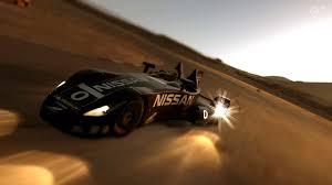 nissan race car delta wing deltawing explore deltawing on deviantart