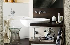bathroom design ideas the flat decoration