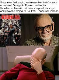 Jean Luc Picard Meme - captain picard memes best collection of funny captain picard pictures