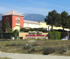 cabazon outlets all you need to before you go with photos
