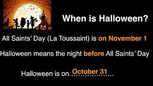 halloween jpeg best 25 creepy halloween ideas on pinterest halloween party yeah