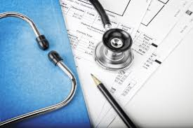 surprise medical bills how you could get hit time com