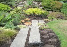 rock gardens ideas nice garden landscaping rocks 484 best images