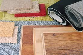 Different Types Of Carpets And Rugs Cleaning Tips For Different Types Of Carpet J U0026r Carpet Cleaning