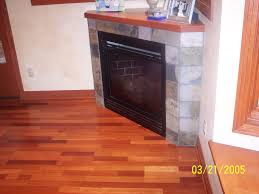Dark Cherry Laminate Flooring Carpet Vinyl Hardwood Tile Laminate Remodels Roofs Trenton