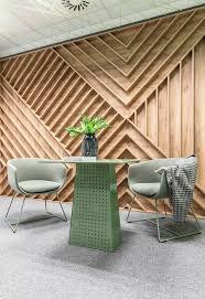 office design 37 impressive office interior wall design ideas