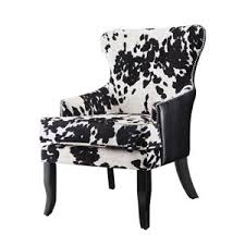 Accent Chairs Black And White Accent Chairs For Sale Buy Best Quality Accent Chairs For Home